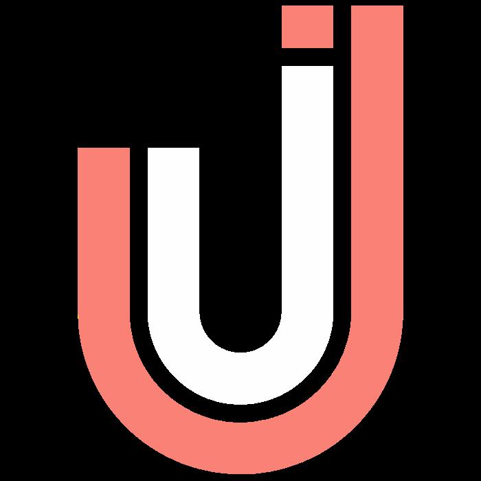 Diseñador Web Madrid – Diseño Web